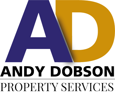 Andy Dobson Property Services